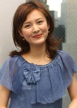 藤谷美紀第2子出産! 蒼井優から...